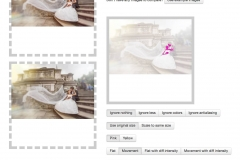 Image Compression - Quality