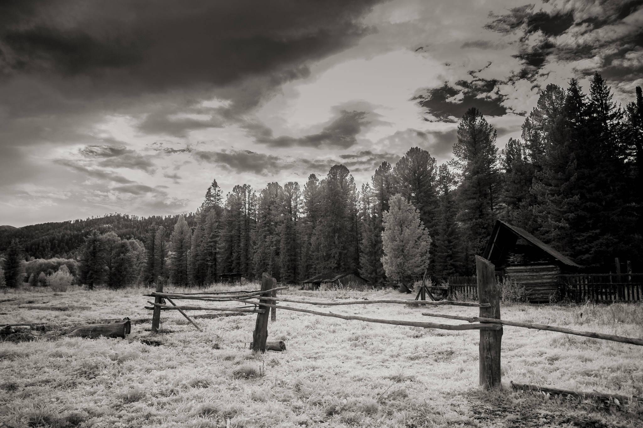 A-Landscapes-106