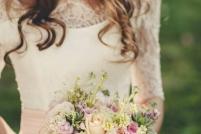 A-Weddings-289