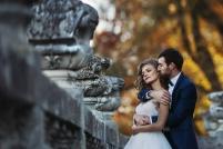A-Weddings-315