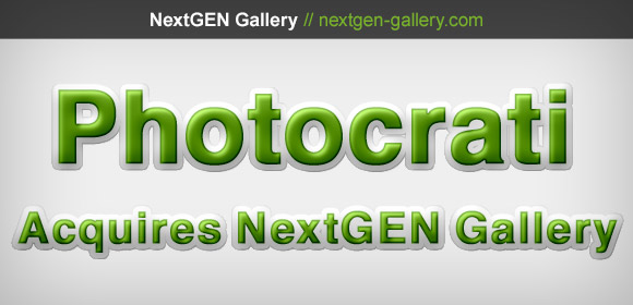 photocrati-nextgen-gallery