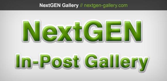 nextgen-inpost-gallery