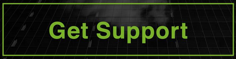 nextgen-support