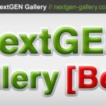 nextgen-gallery-beta
