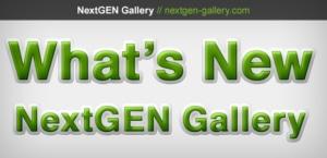 nextgen-gallery-new