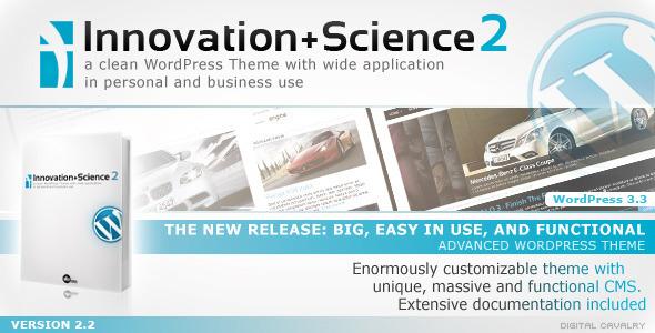 innovationscience
