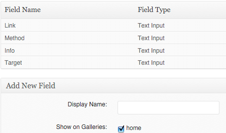 nextgen-gallery-custom-fields