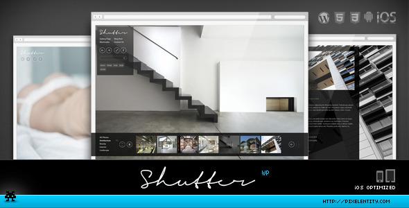 shutter-theme