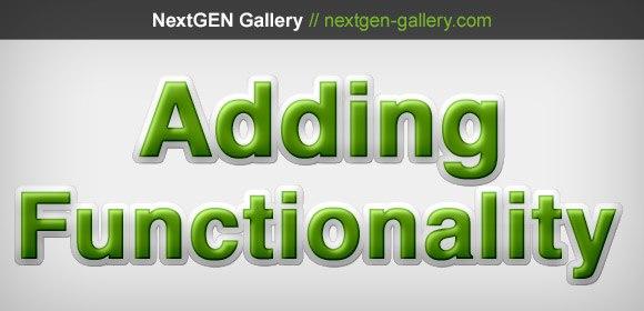 NextGEN-Gallery-Adding-Functionality