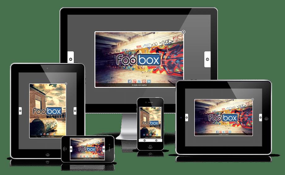 foobox-lightbox-wordpress-plugin