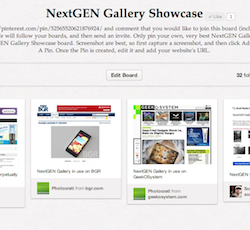 nextgen-gallery-pinterest