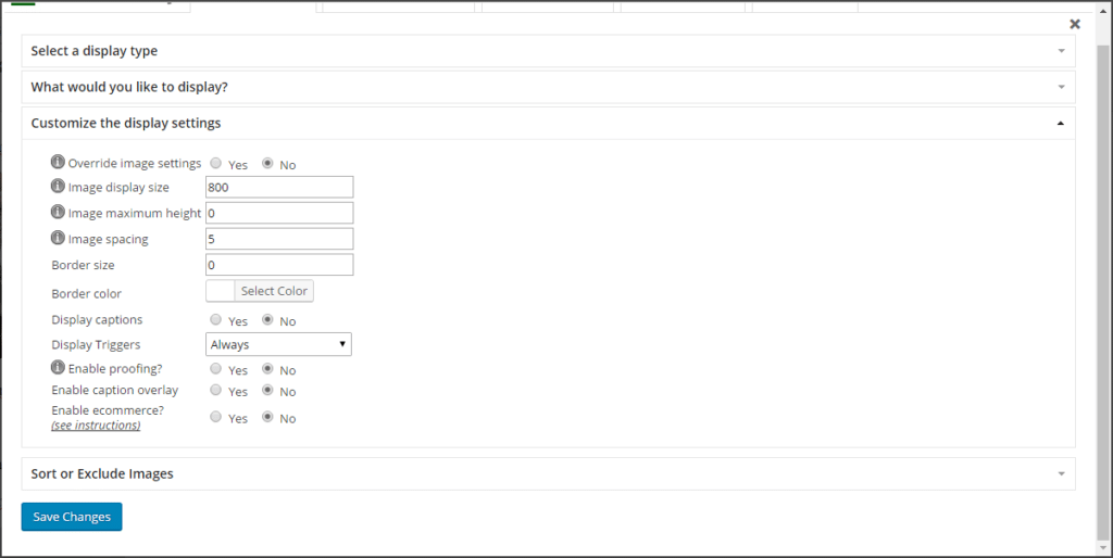 ProBlogStyle_settings