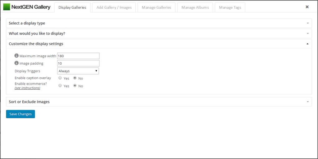 ProMasonry_settings