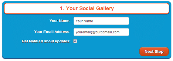 social-gallery-lite-from-install-insert-your-name