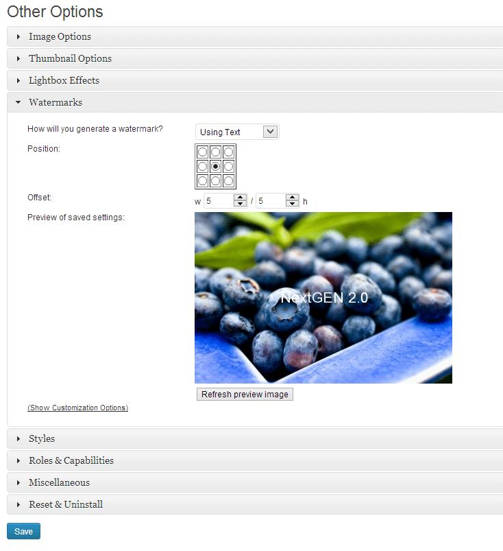 NGG_Watermarks