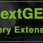 nextgen-gallery-extension