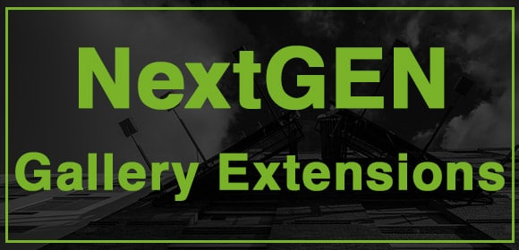 nextgen-gallery-extension