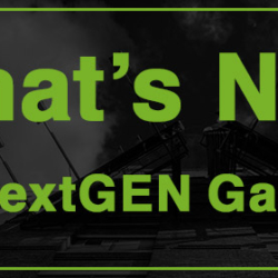 nextgen-gallery-new-version