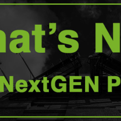 nextgen-plus-new-version