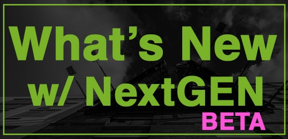 What's new with NextGEN Gallery