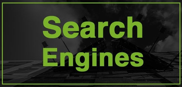 search-engines-nextgen-gallery