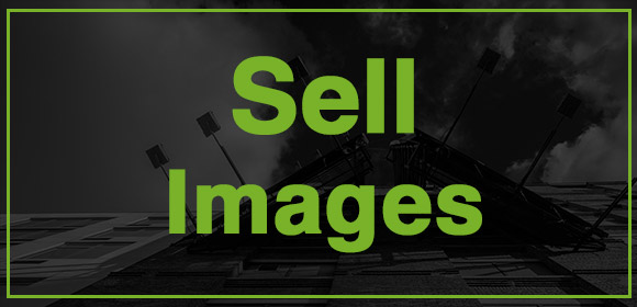How To Sell Images With Usage Licenses