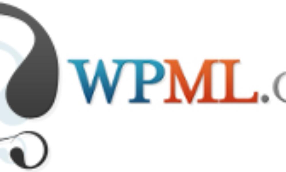 NextGEN Gallery Is WPML Ready | Listo | Pronto | Klar