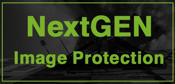 nextgen-image-protection