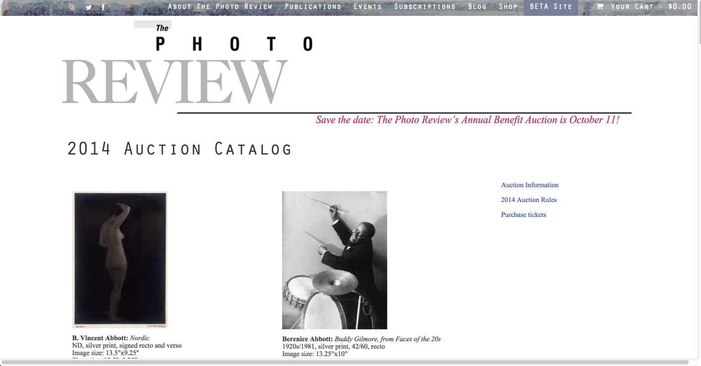 photo-review-auction