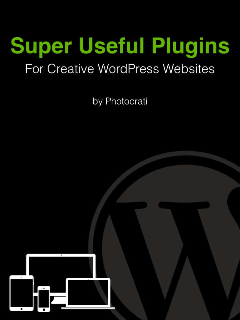 super-useful-plugins-for-creative-wordpress-websites
