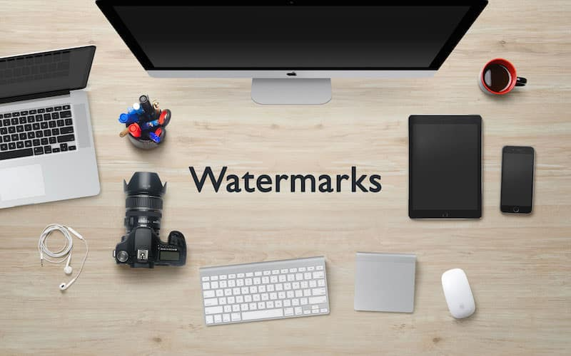 multiple-watermarks-nextgen-gallery