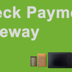 nextgen-check-payment-gateway