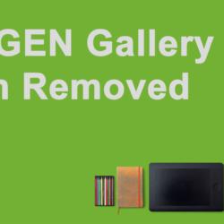 nextgen-gallery-flash
