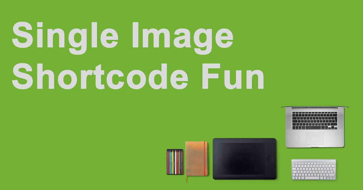 single-image-shortcode
