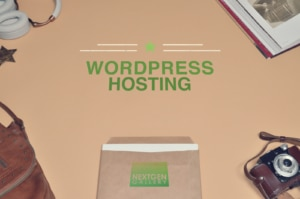 The Best WordPress Hosting For Creatives And Small Businesses