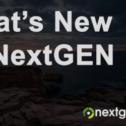 nextgen-gallery-news