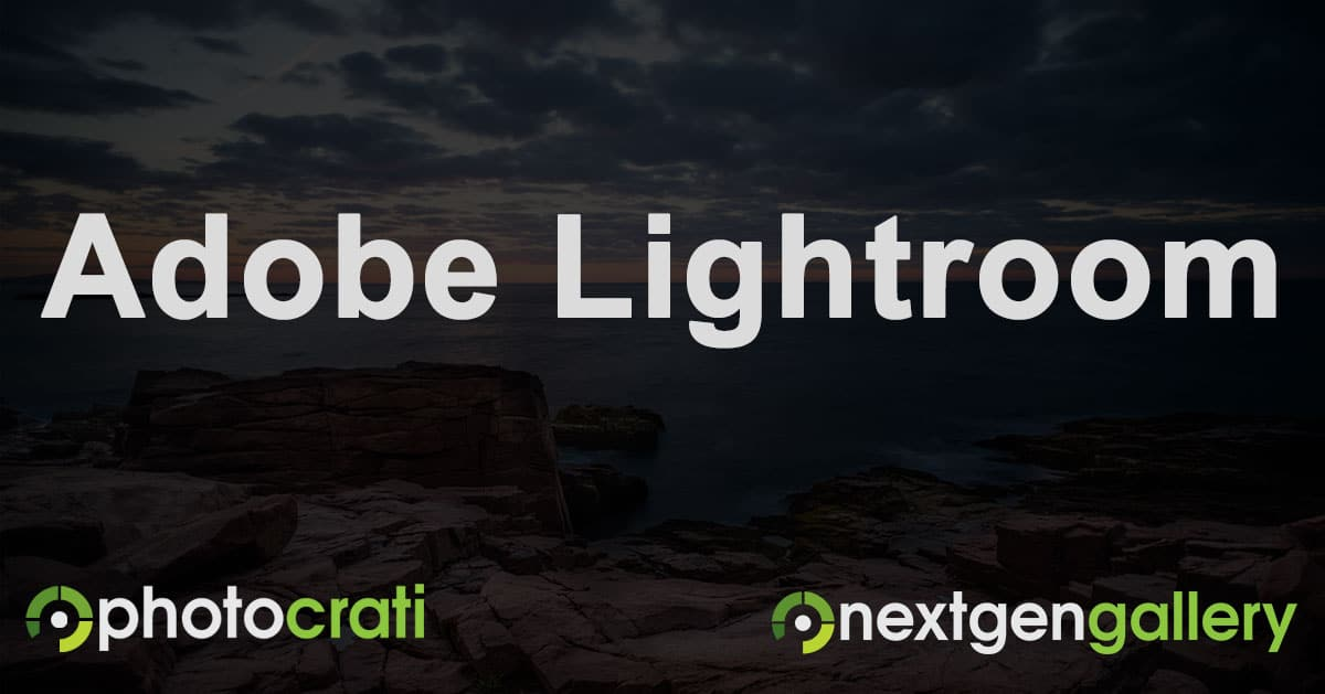 adobe-lightroom-nextgen-gallery