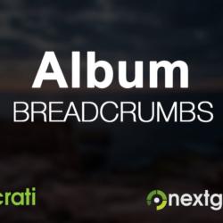album-breadcrumbs-nextgen-gallery