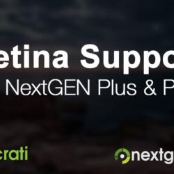 nextgen-gallery-retina