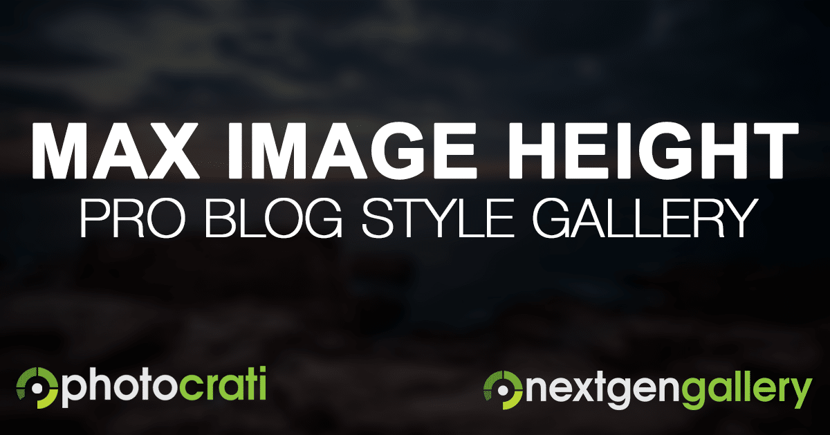 Pro-Blog-Style-Max-Height