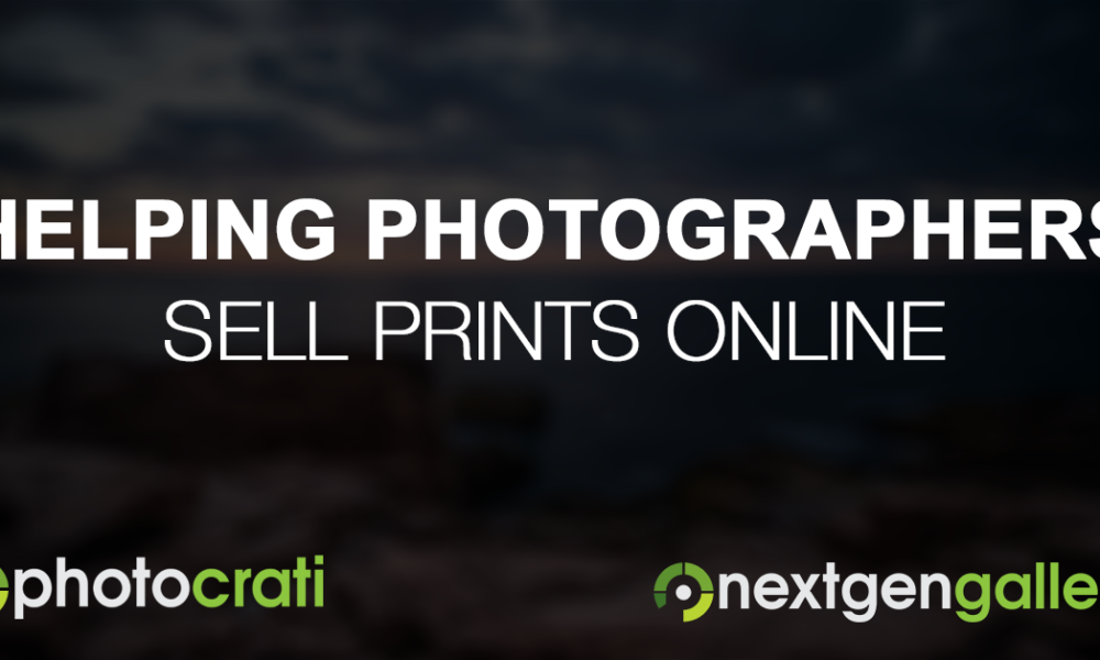 WordPress Plugin Helps Photographers Sell Prints Online