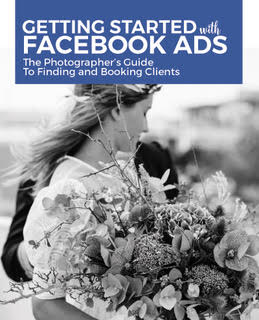 Facebook Advertising for Photographers