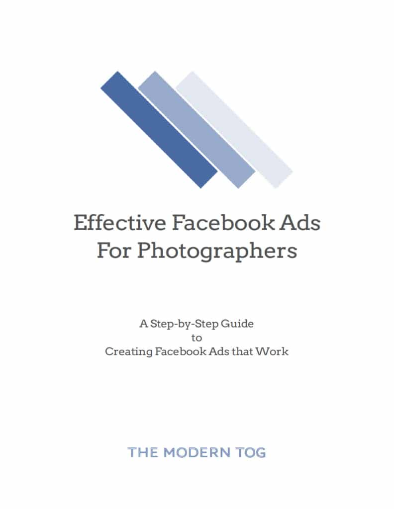 how advertising work on facebook Learn how to create a video views ad that is optimised to reach all the right people in news feed to build brand awareness with facebook.
