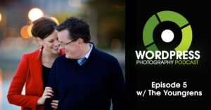 WordPress-photography-podcast-episode-05