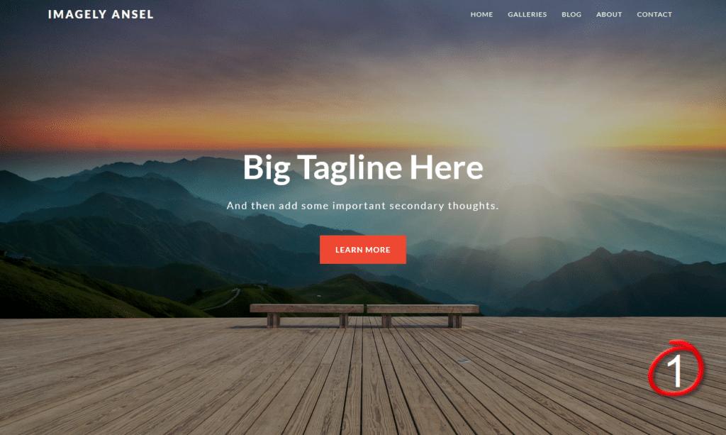 Homepage_Widget1