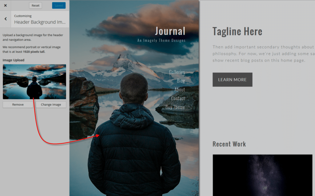 Journal_HeaderBackgroundImage3