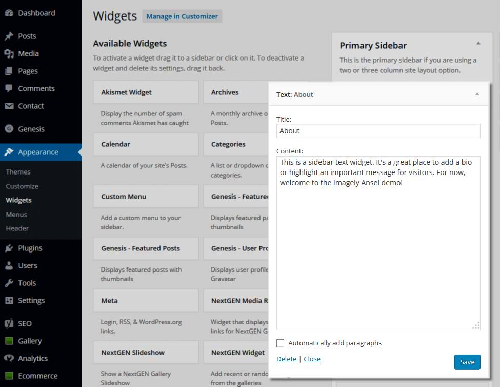 PrimarySidebar_AddWidget