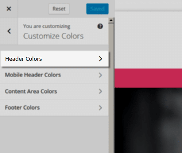 blush_customize_customize-colors2