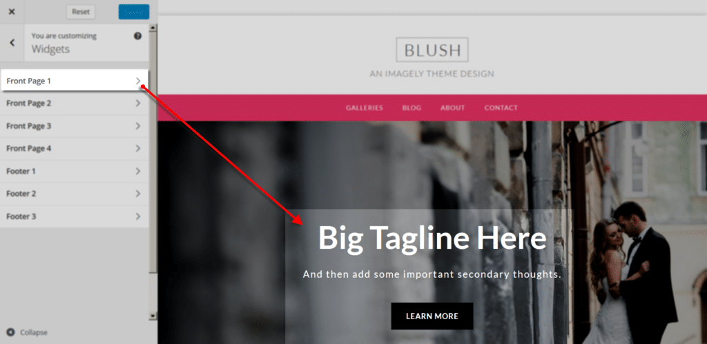 blush_customize_frontfeaturedimage