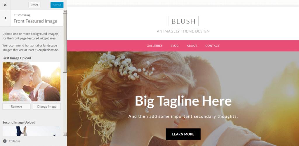 blush_customize_frontfeaturedimage3